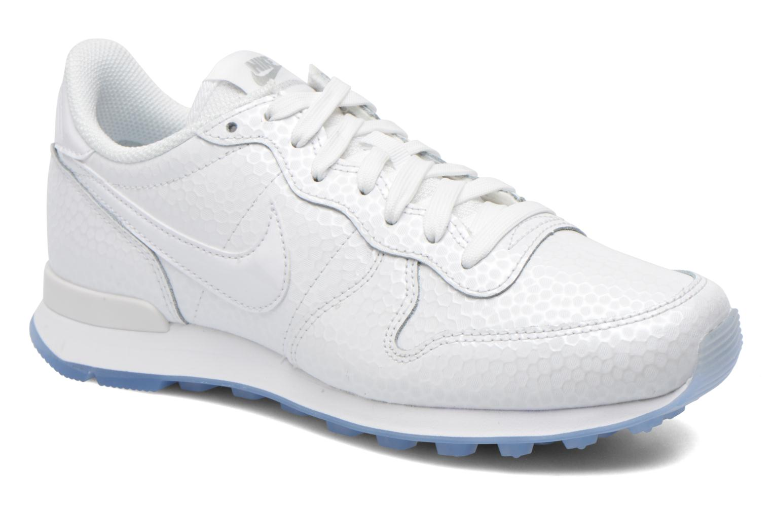 nike internationalist prm wit