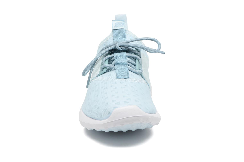 Trainers Nike Wmns Nike Juvenate Blue model view