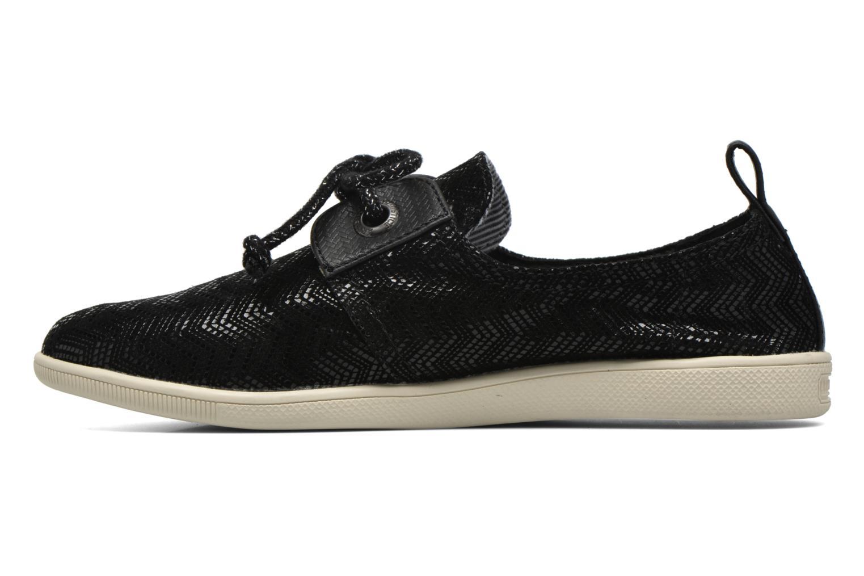 Sneakers Armistice Stone Glove W Zwart voorkant