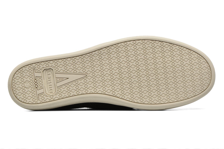 Sneakers Armistice Stone Glove W Zwart boven