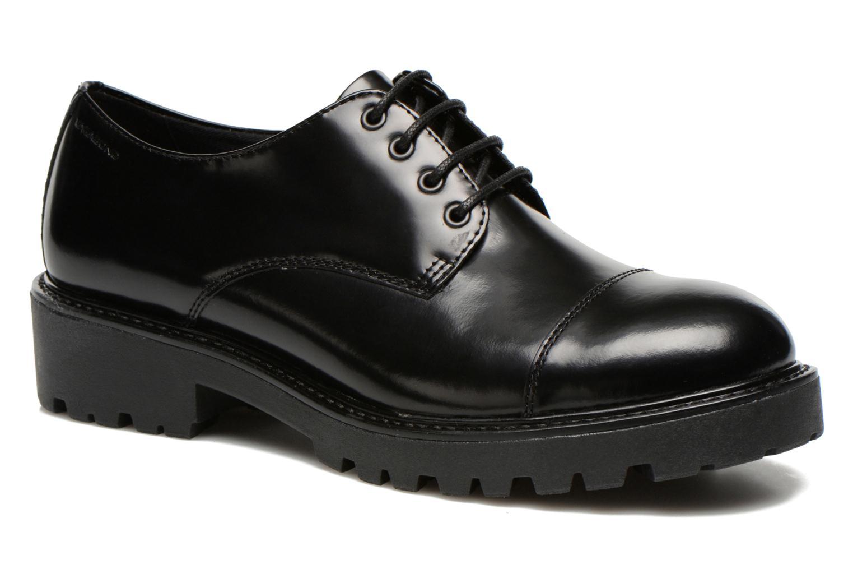 CHAUSSURES - Chaussures à lacetsVagabond 2SHfxJaUk8