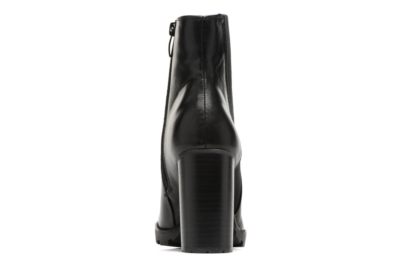 Bugom PU Black 01