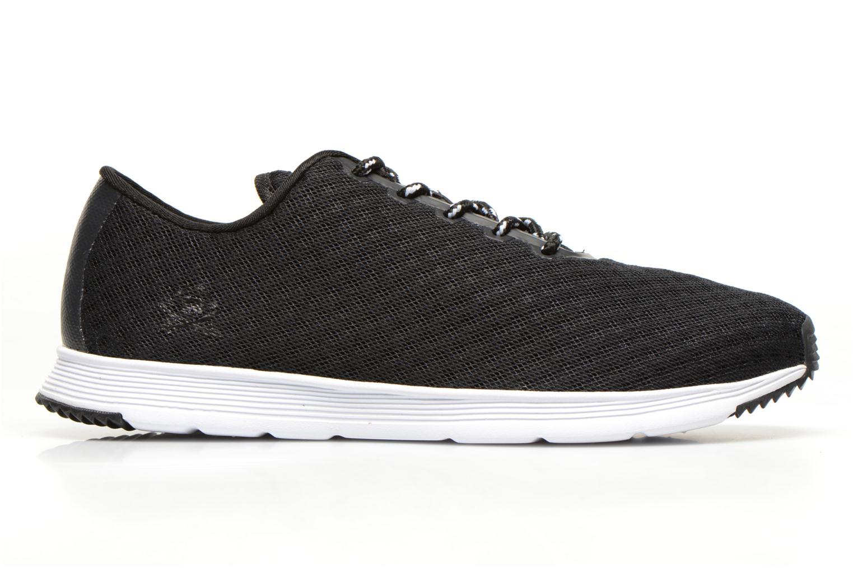 Sneakers Ransom Field Lite II Zwart achterkant