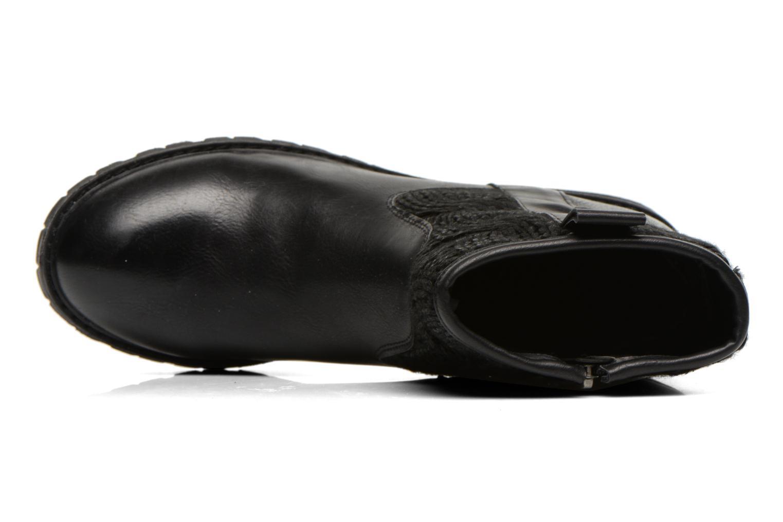 Bali-61423 Noir