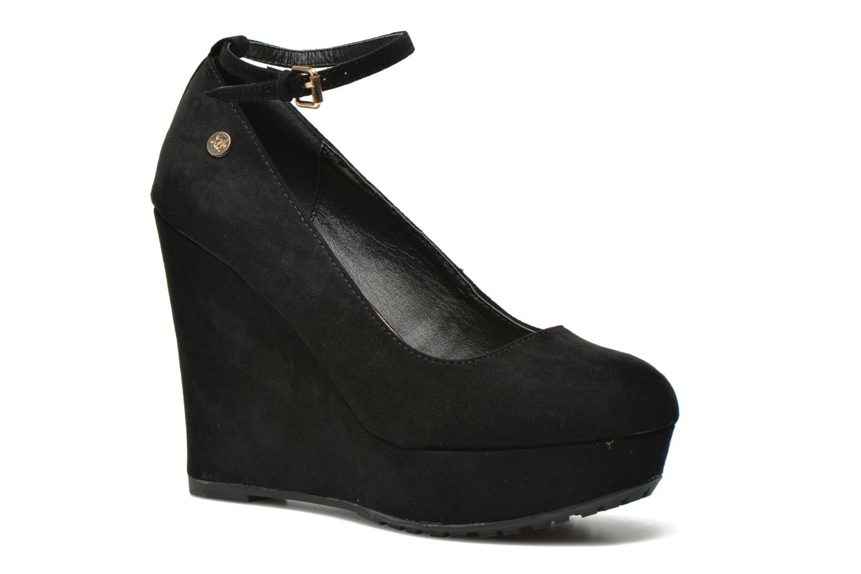 Clara-28527 Black