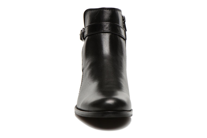 Botania anix 01 noir