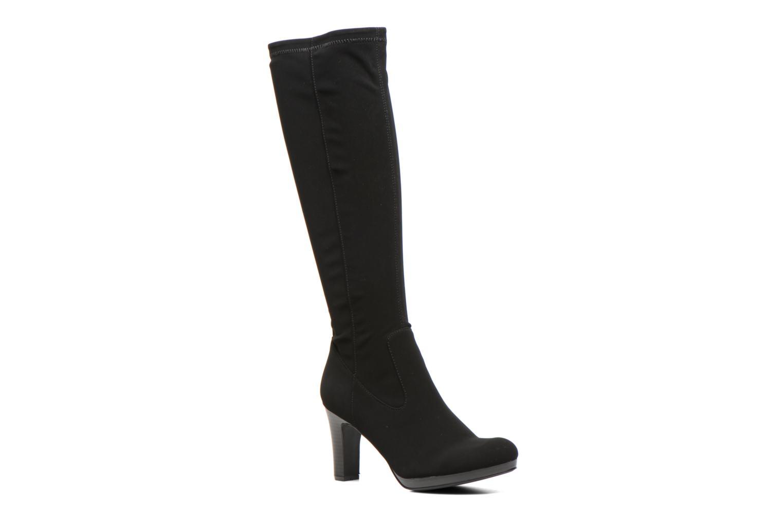 Grandes descuentos últimos zapatos Botas Divine Factory Sulliyan (Negro) - Botas zapatos Descuento 88c408