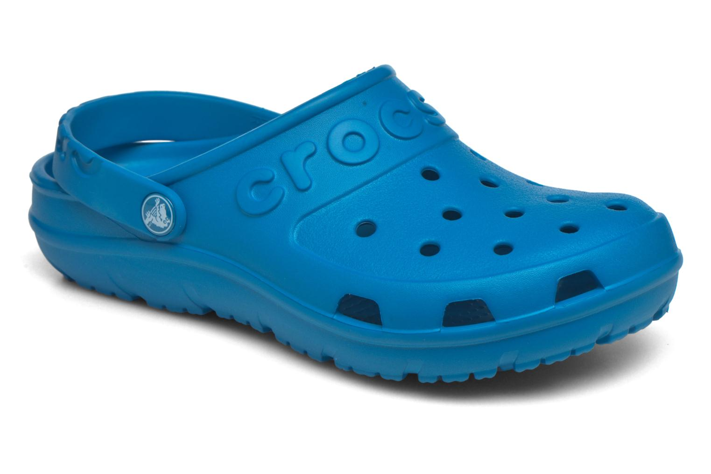 Crocs Hilo Clog Ultramarine