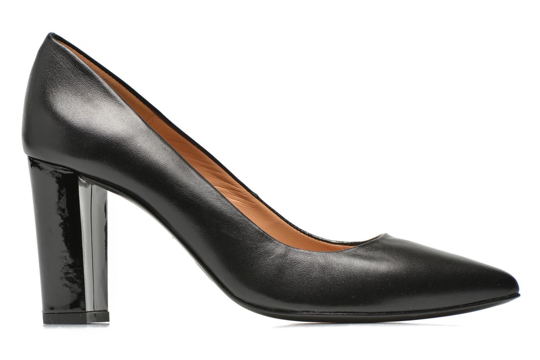 Grandes descuentos últimos zapatos Made by SARENZA Glossy Cindy #16 (Negro) - Zapatos de tacón Descuento