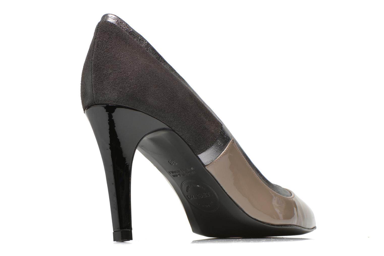 Pumps Made by SARENZA Notting Heels #1 mehrfarbig schuhe getragen
