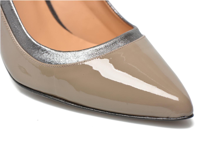 Pumps Made by SARENZA Notting Heels #1 mehrfarbig ansicht von hinten