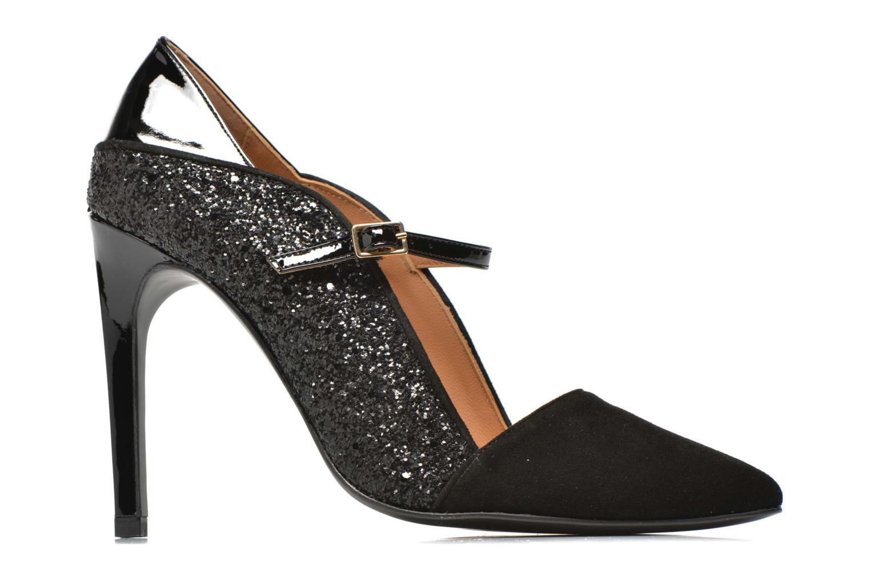 Zapatos promocionales Made by SARENZA Busy Girl Escarpins #2 (Negro) - Zapatos de tacón   Zapatos casuales salvajes