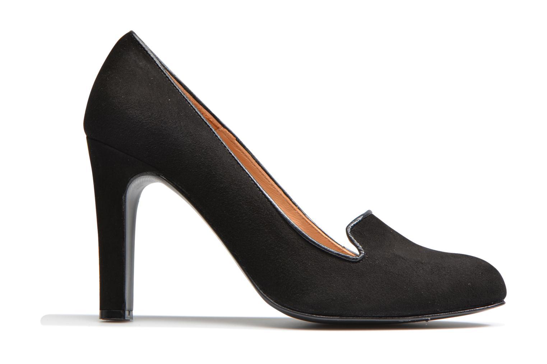 Grandes descuentos últimos zapatos Made by SARENZA Be My Bakery #3 (Negro) - Zapatos de tacón Descuento