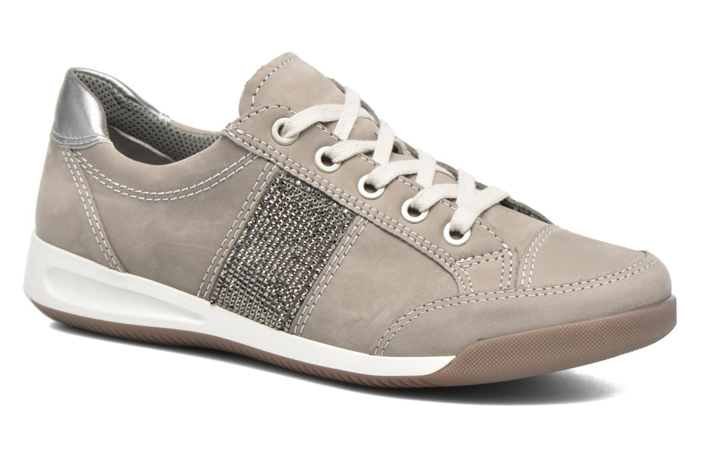 Sneakers Ara Rom 2 Grigio vedi dettaglio/paio