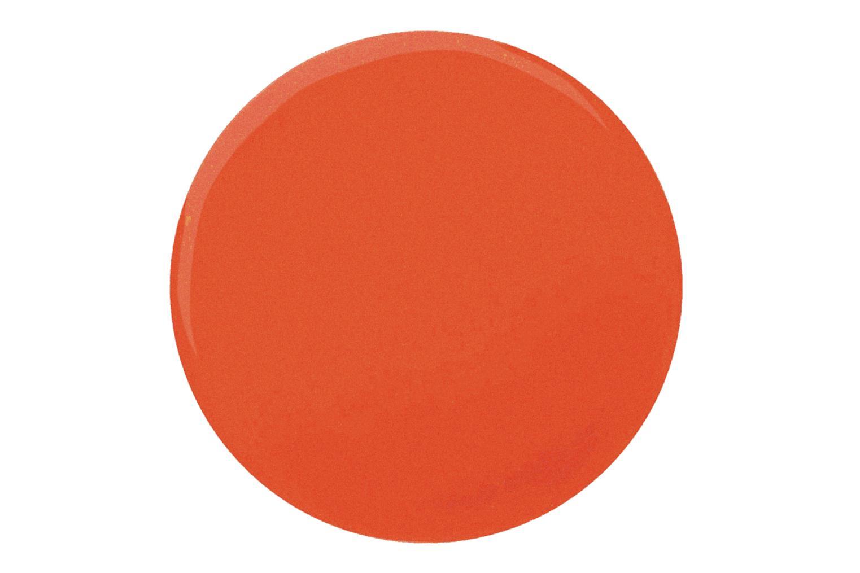Soins et beauté des pieds Nailmatic Vernis Kids Orange vue droite