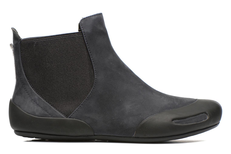 Bottines et boots Camper Peu Senda K400054 Gris vue derrière
