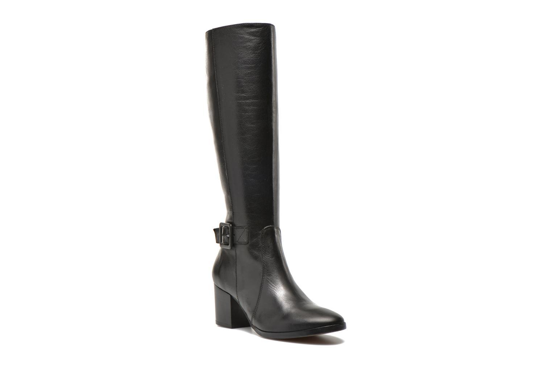 Stiefel Georgia Rose Semiena schwarz detaillierte ansicht/modell