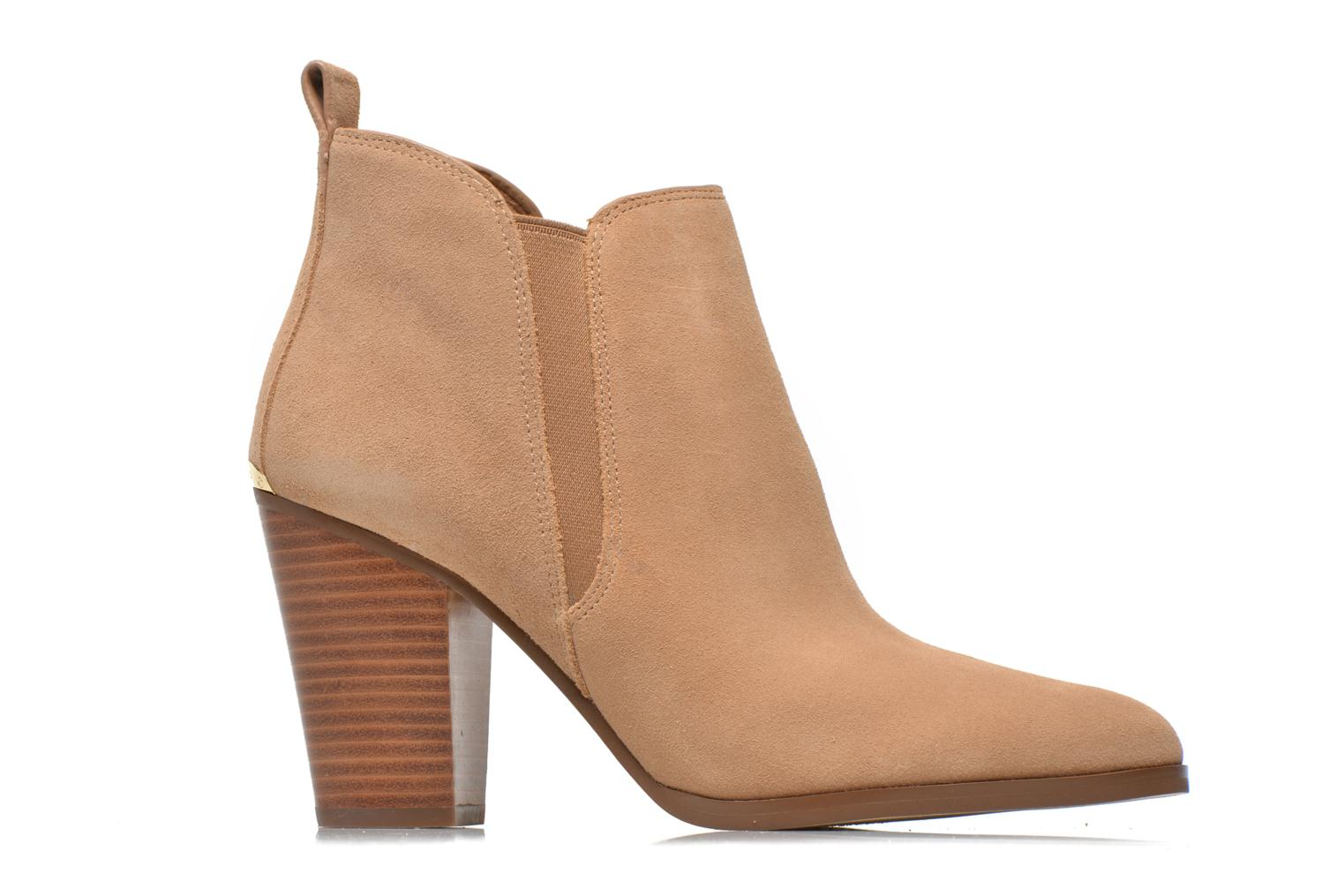 Brandy Bootie Toffee