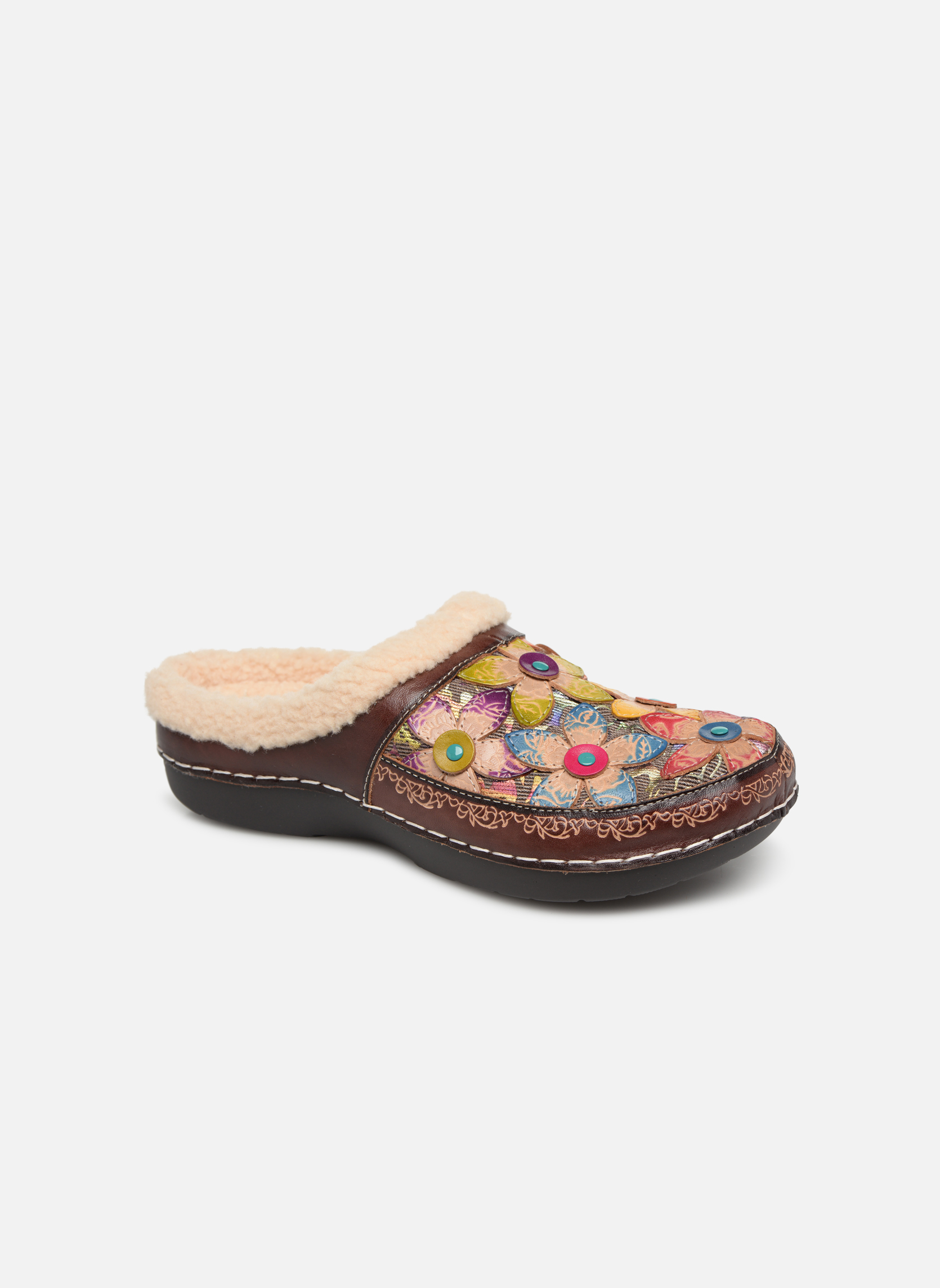 Slippers Women Trema