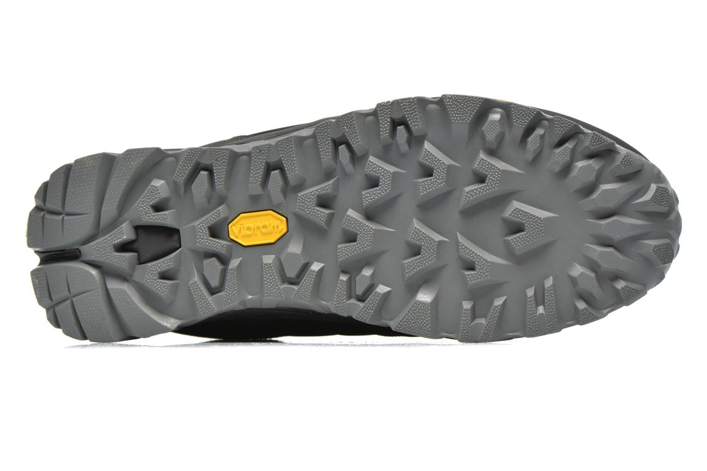 Chaussures de sport Hi-Tec V-Lite Sphike Nijmegen Low I Noir vue haut