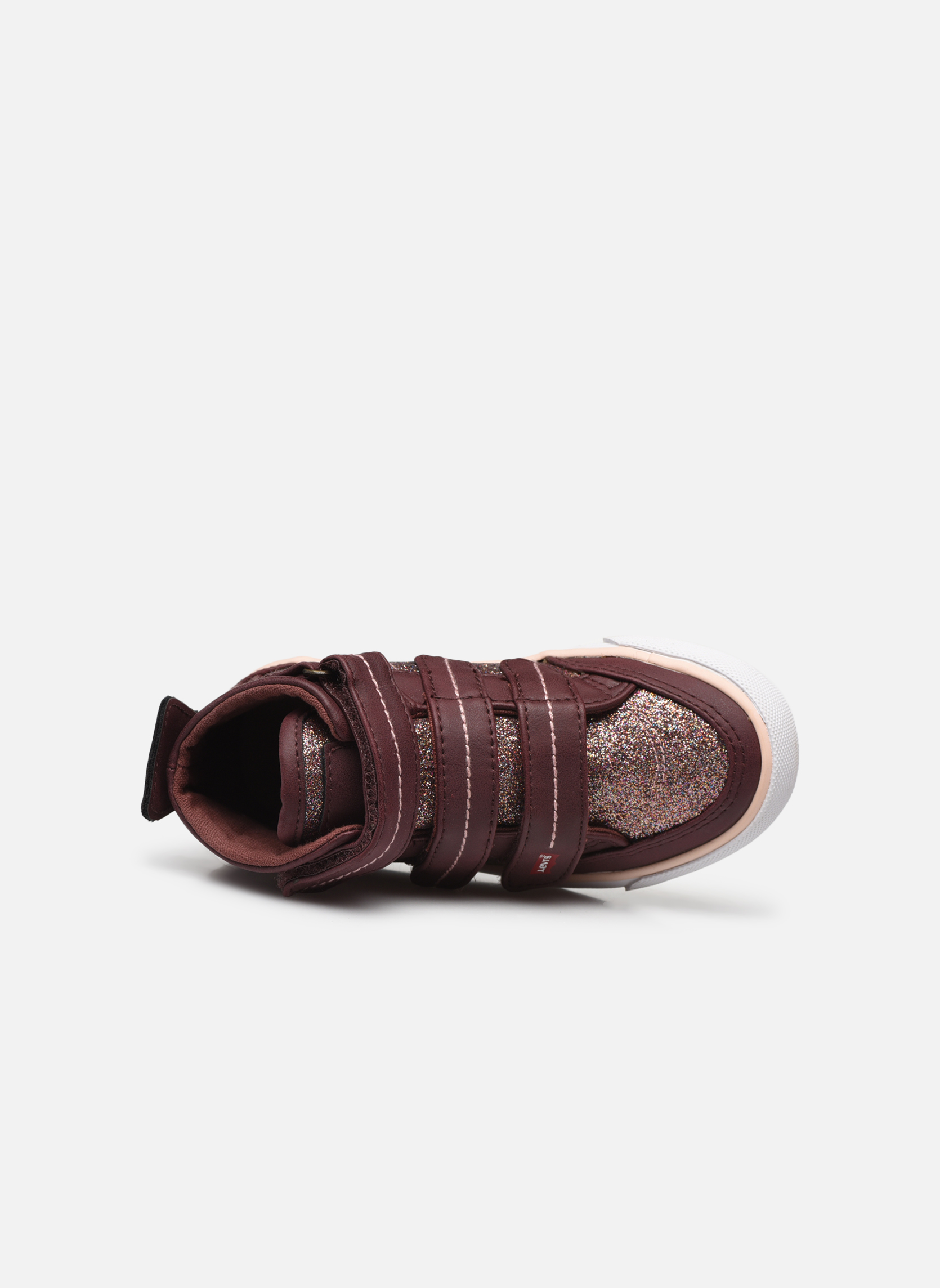 Sneakers Levi's Palin Multicolor links