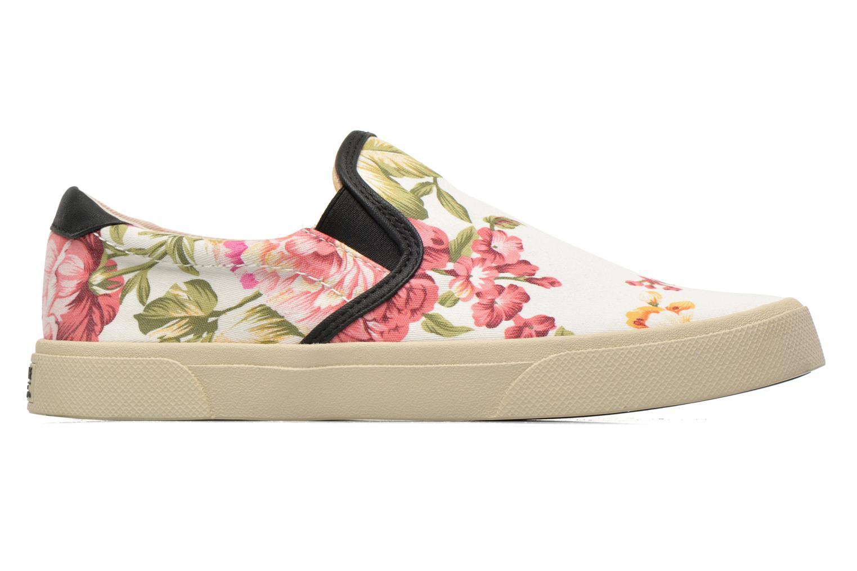 Sneakers Armistice Hope Slim Bunch W Multicolore immagine posteriore