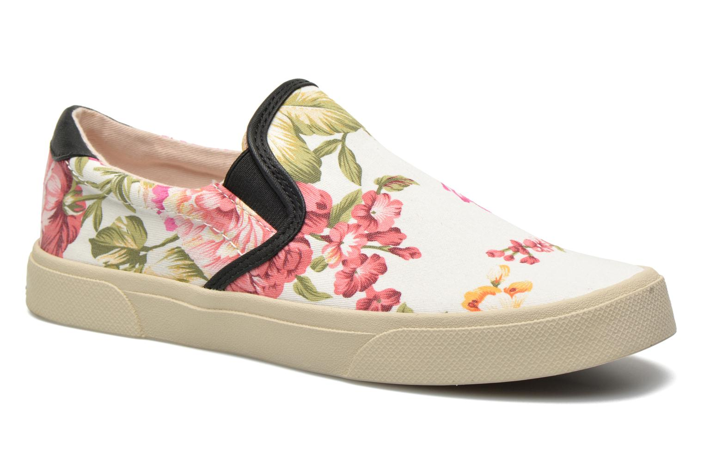 Sneakers Armistice Hope Slim Bunch W Multicolore vedi dettaglio/paio