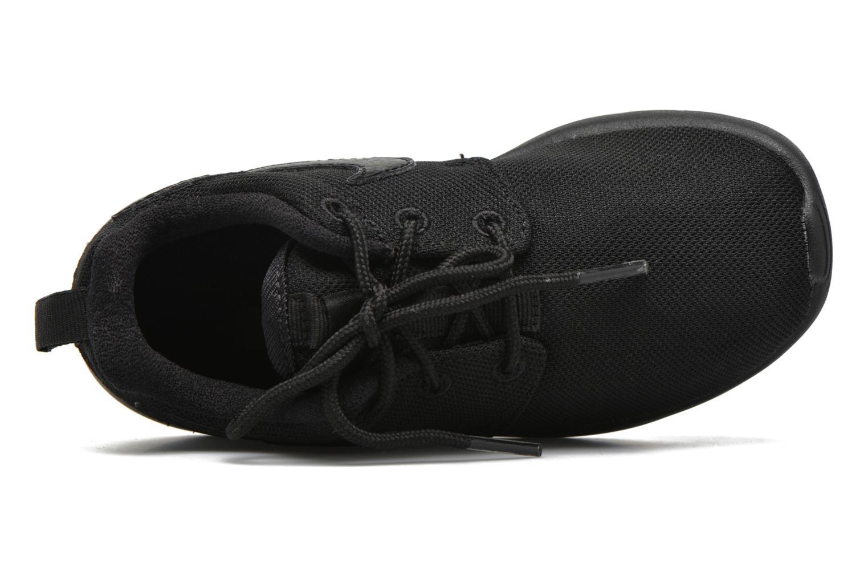 Nike Roshe One (Ps) Black/black-Black