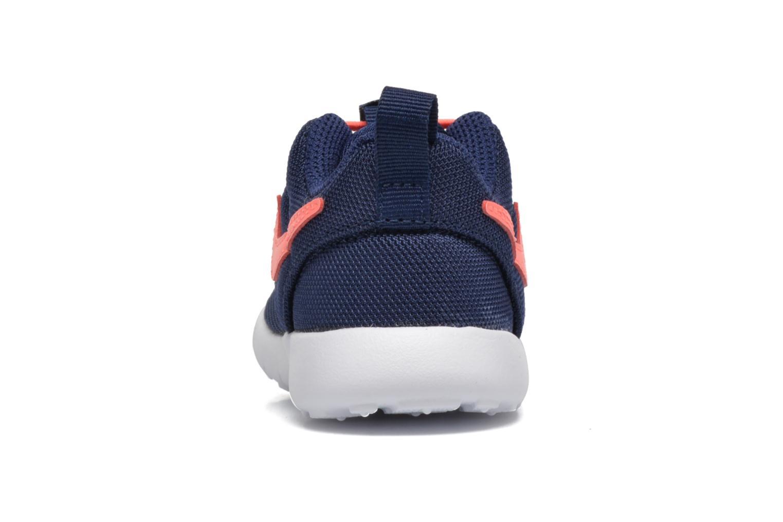 Blue Glow White Tdv Nike Binary Lava One Roshe Nike qxnap1PwTX