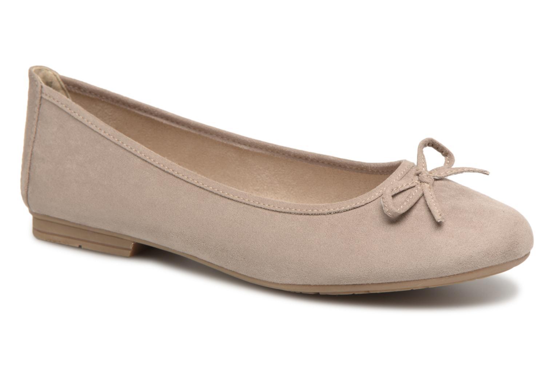 Jana Shoes Aciego 1 Parere