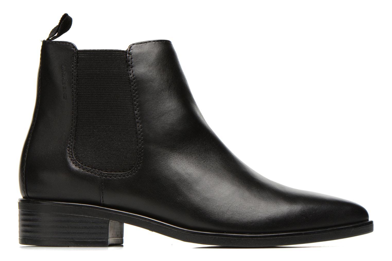 Stiefeletten & Boots Vagabond OLGA 4014-101 schwarz ansicht von hinten