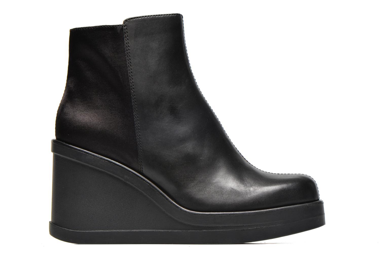 Bottines et boots Vagabond Shoemakers LORENE 4048-301 Noir vue derrière