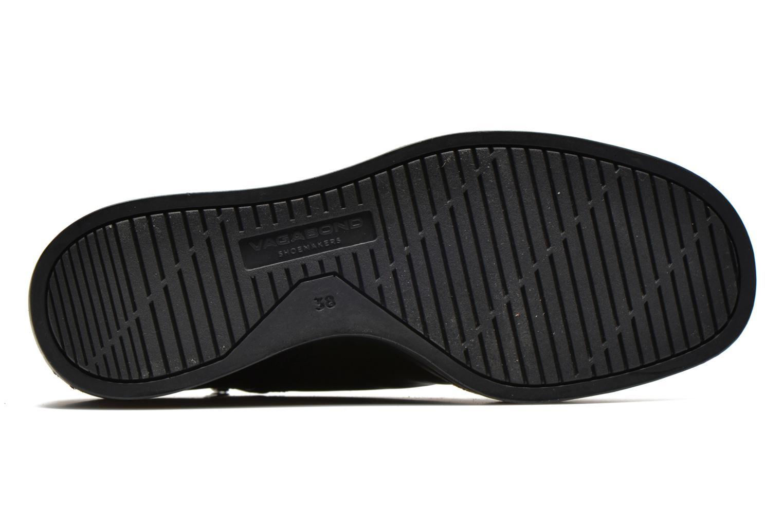Bottines et boots Vagabond Shoemakers LORENE 4048-301 Noir vue haut
