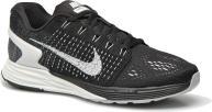 Sportschuhe Damen Wmns Nike Lunarglide 7