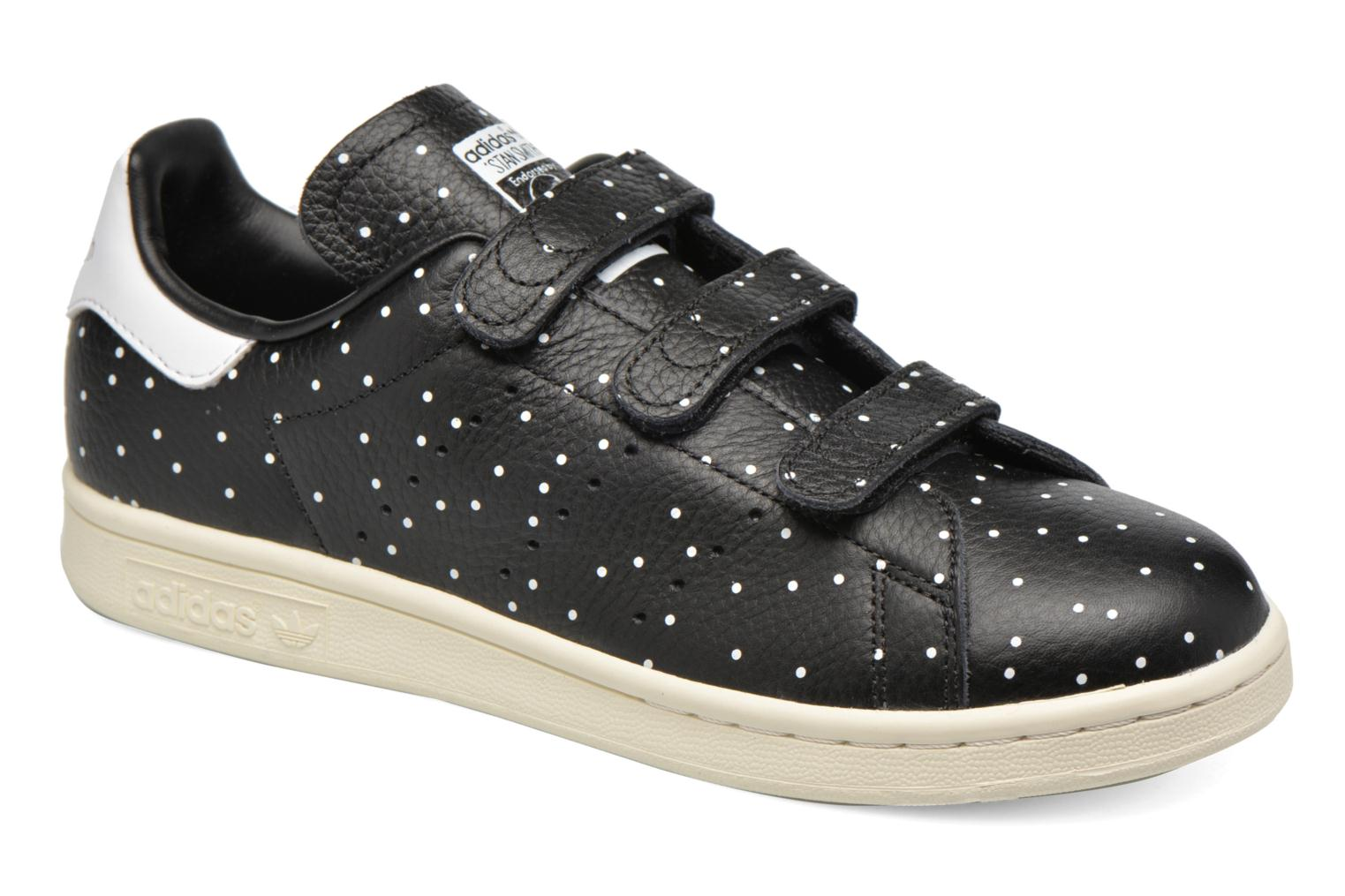 Stan Smith Cf W Ftwbla/Ftwbla/Noir