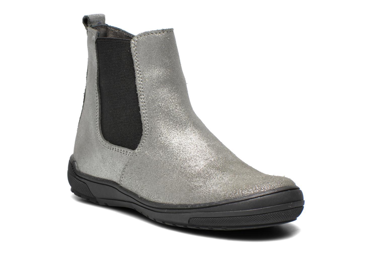 et Snif pour boots Bopy Bottines Bottines Bopy et Snif Enfant boots QdoWBECxer