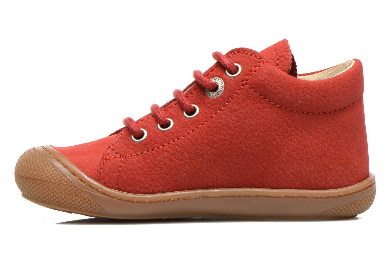 Camilo 3972 Rosso