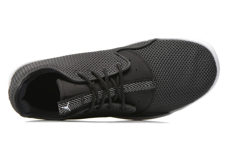 Sneaker Jordan Jordan Eclipse Bg schwarz ansicht von links