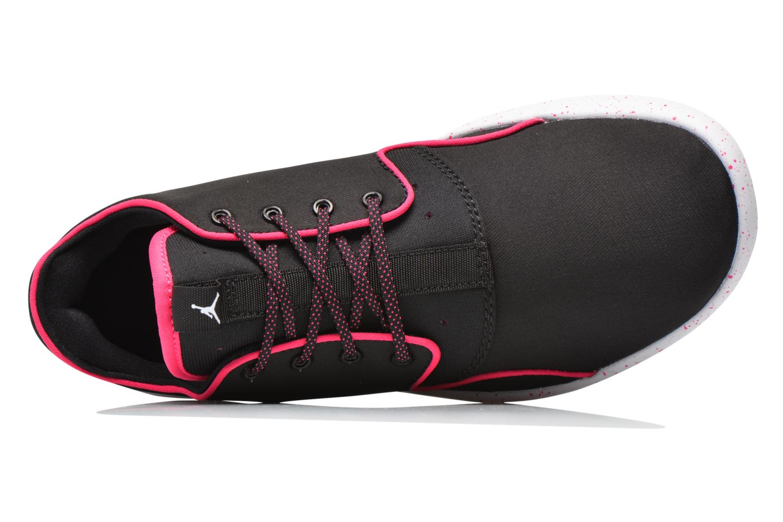 Jordan Eclipse Gg Black/White-Vivid Pink-White