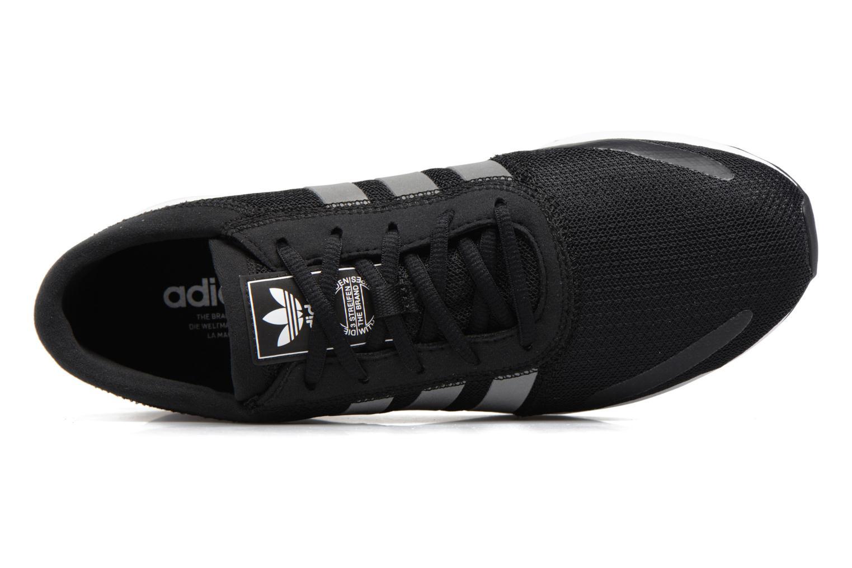 Adidas Los Noiess Originals Angeles Noiess Ftwbla UrUqAz