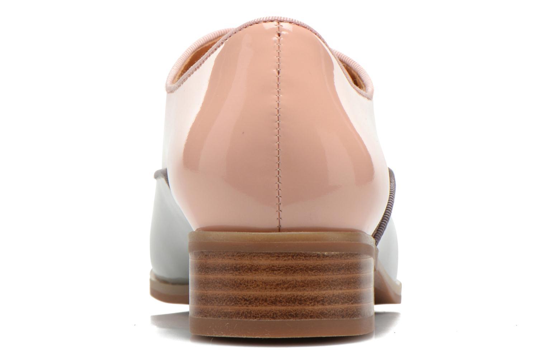 Shoe The The Gigi Bear Shoe Bear