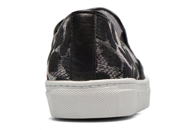 Sneakers COSMOPARIS Vaneza Multicolore immagine destra