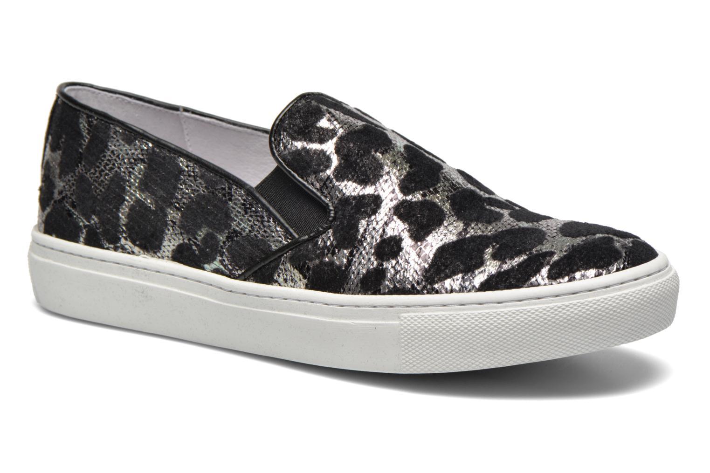 Sneakers COSMOPARIS Vaneza Multicolore vedi dettaglio/paio