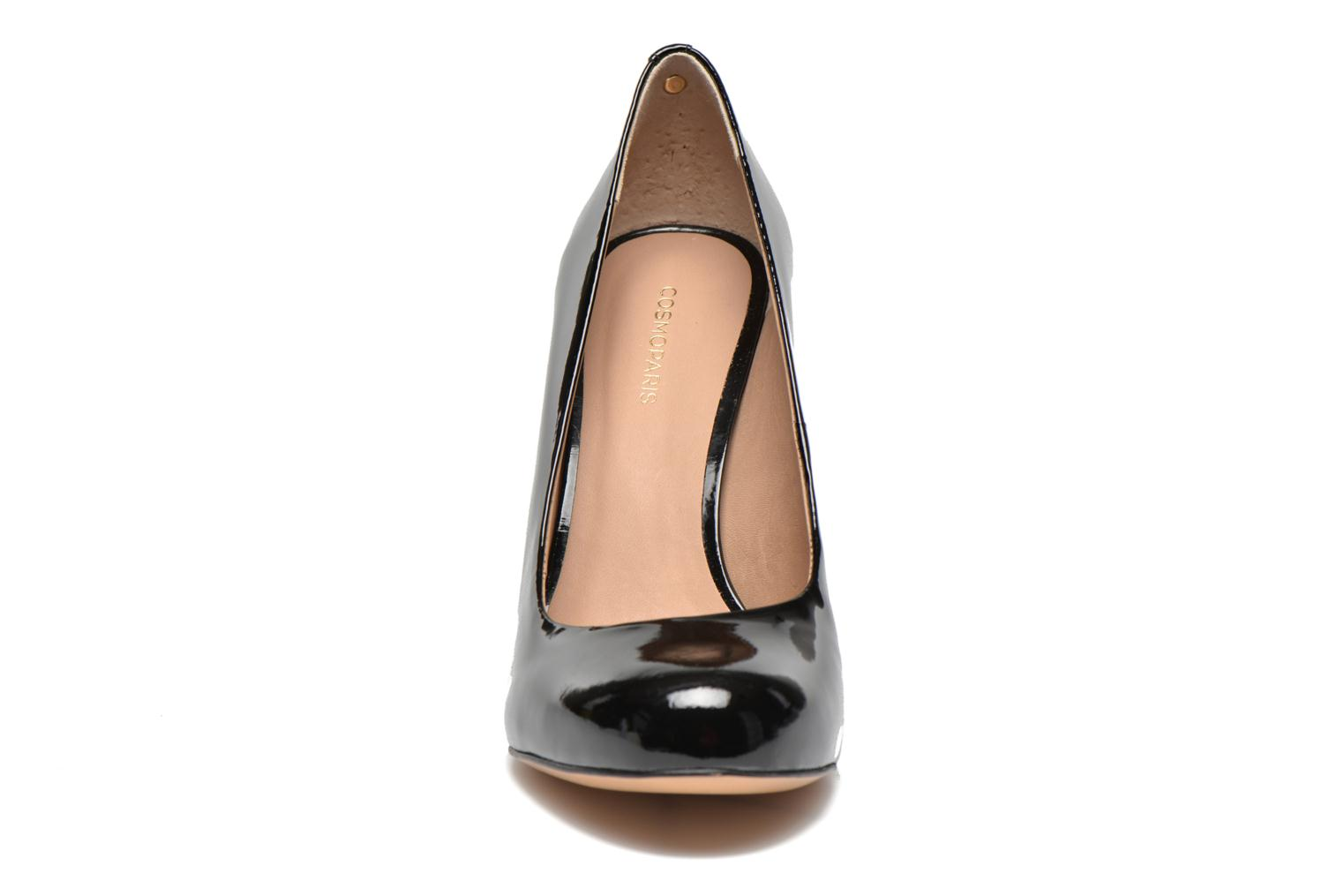 Pumps COSMOPARIS JollaneVer Zwart model
