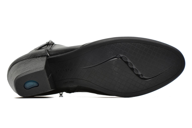 Macy 3 Nero black
