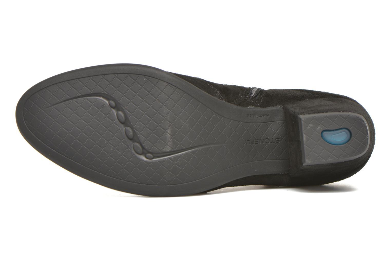 Recortes de precios estacionales, beneficios de descuento Stonefly Macy 3 (Negro) - Botines  en Más cómodo