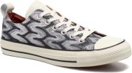 Chuck Taylor All Star Missoni Ox W
