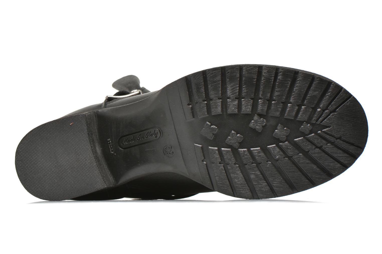 Grandes descuentos últimos zapatos Georgia Rose Malix (Negro) - Botines  Descuento