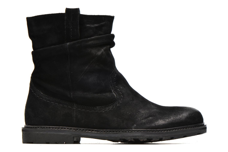 Stiefeletten & Boots SPM Seiko 2 schwarz ansicht von hinten