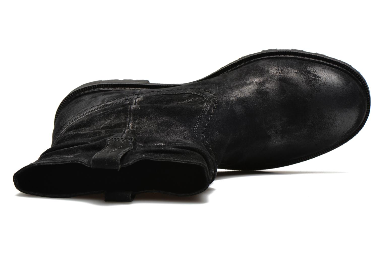 Seiko 2 Black